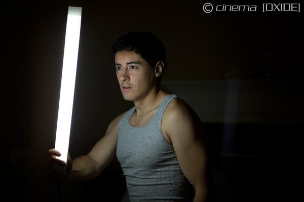 light_wand_prototype.jpg